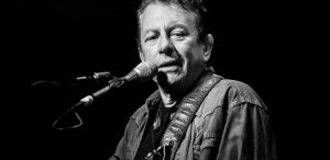 Joe Ely with Dawn and Hawkes from NBC's The Voice @ Cactus Theater   Lubbock   Texas   United States
