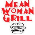 Outlier Presents Live Music at the Mean Woman Grill @ Mean Woman Grill | Lubbock | Texas | United States