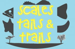Scales, Tails and Trails @ Lubbock Lake Landmark | Lubbock | Texas | United States