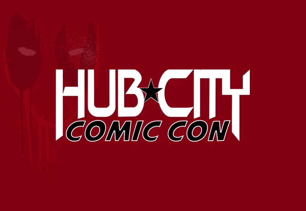Fly Into Hub City Comic Con Visit Lubbock