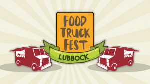 Lubbock Food Truck Fest @ Buddy & Maria Elena Holly Plaza | Lubbock | Texas | United States