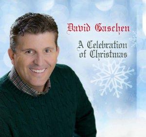 David Gaschen