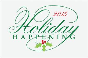 Holiday Happening @ Lubbock Memorial Civic Center | Lubbock | Texas | United States