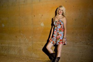 Carly Durham Trio @ The Funky Door Wine & Bistro | Lubbock | Texas | United States