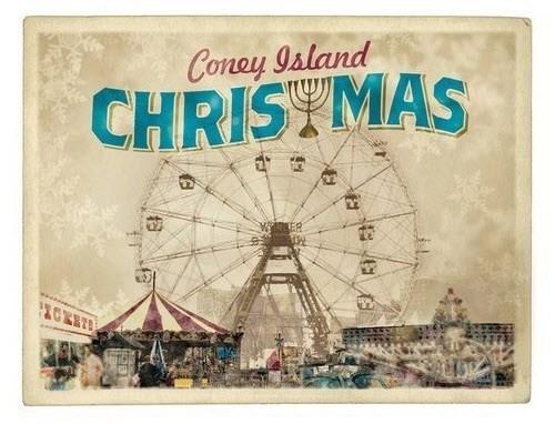 Coney Island Christmas.Coney Island Christmas Visit Lubbock