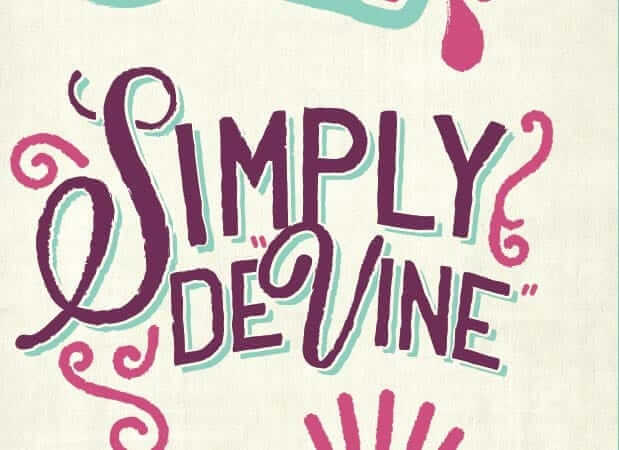 SimplyDeVine image