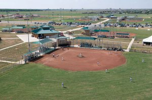 Youth-Sports-Complex