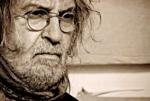 Ray Wylie Hubbard @ Cactus Theater | Lubbock | Texas | United States