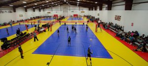 courts_aerial_2