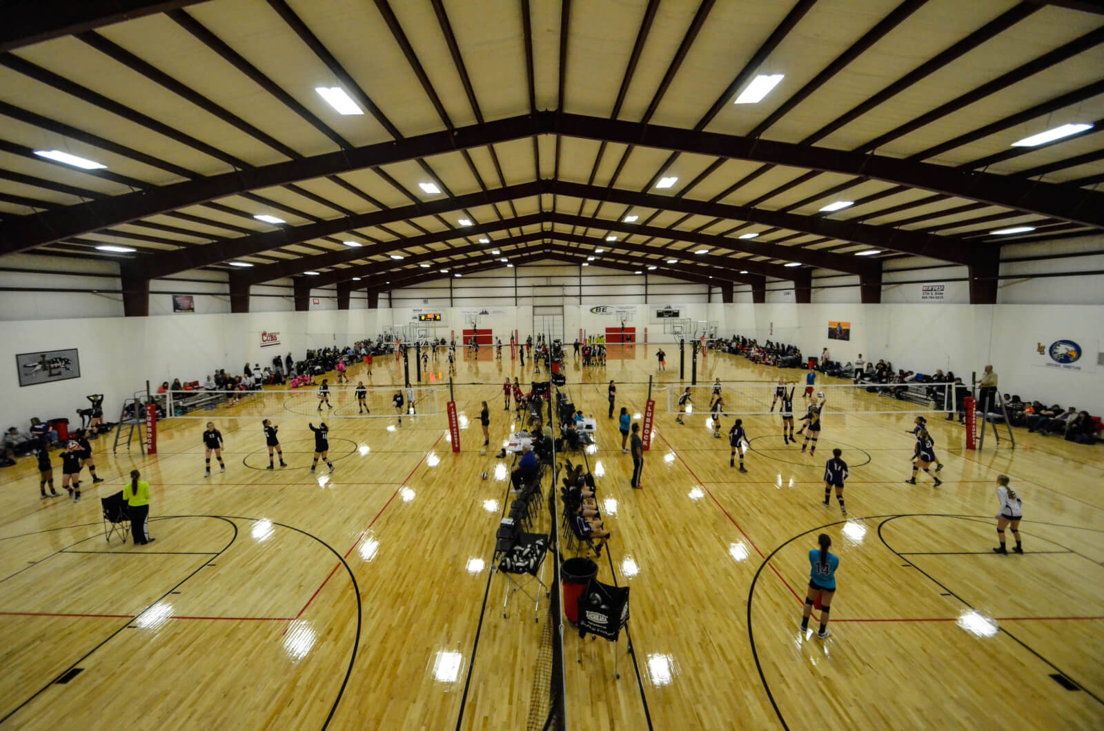 wood_courts_aerial_2