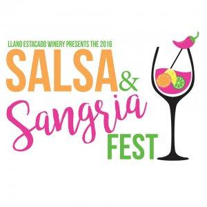 Salsa & Sangria Fest @ Llano Estacado Winery | Lubbock | Texas | United States