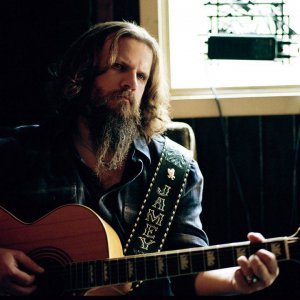 Jamey Johnson at Charley B's @ Charley B's | Lubbock | Texas | United States