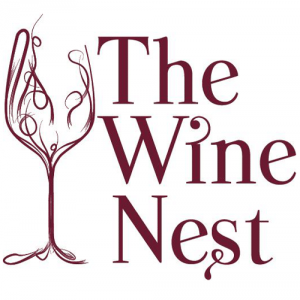 Wine Bottle Engraving with Marshall Allen @ The Wine Nest | Lubbock | Texas | United States