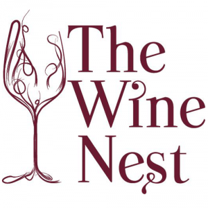 Wine & Jewelry with Chloe+Isabel  @ The Wine Nest | Lubbock | Texas | United States