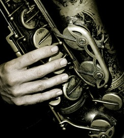 Jazz Brunch @ The Funky Door Bistro & Wine Room | Lubbock | Texas | United States