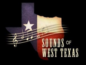 Sounds of West Texas 2016 @ Civic Center | Lubbock | Texas | United States