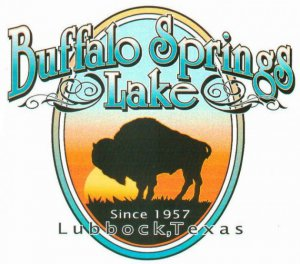 13th Annual Buffalo Wing Cook Off @ Buffalo Springs Lake | Buffalo Springs | Texas | United States