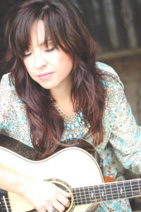 Jenni Dale Lord Live at The Overton @ Overton Hotel & Conference Center   Lubbock   Texas   United States