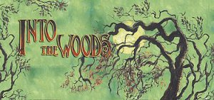 "Lubbock Christian University Presents ""Into the Woods"" @ McDonald Moody Auditorium  
