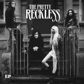 2016 FMX FreakFest featuring The Pretty Reckless @ Wild West Lubbock | Lubbock | Texas | United States