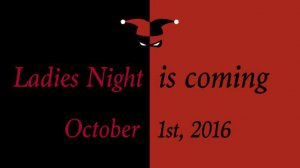 Ladies Night @ Star Comics | Lubbock | Texas | United States