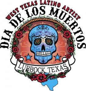 6th Annual West Texas Latino Artist Show and Dia de los Muertos Celebracion @ Lubbock Memorial Civic Center Exhibit Hall | Lubbock | Texas | United States