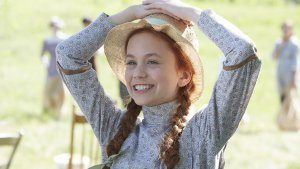 Anne of Green Gables @ Lubbock Community Theatre | Lubbock | Texas | United States