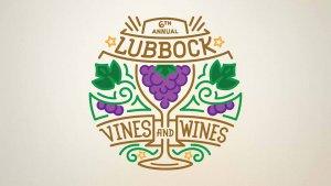 Vines & Wines Festival @ McPherson Cellars | Lubbock | Texas | United States