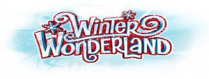 Winter Wonderland @ Pandhandle South Plains Fairgrounds   Lubbock   Texas   United States