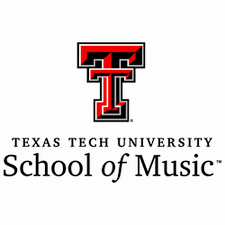 Percussion Ensembles & Steel Bands Concert @ Hemmle Recital Hall  | Lubbock | Texas | United States