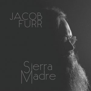Jacob Furr Band Live @ The Blue Light | Lubbock | Texas | United States