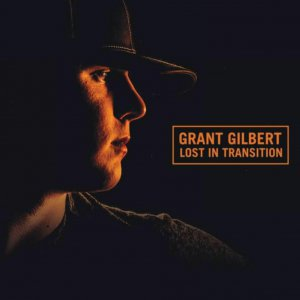 Grant Gilbert CD Release @ The Blue Light | Lubbock | Texas | United States