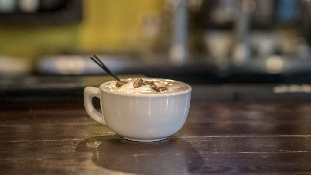 crafthouse-hot-chocolate-praline-web