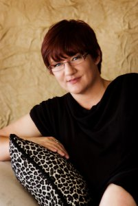National Best-Selling Author Darynda Jones @ Barnes & Noble   Lubbock   Texas   United States