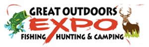 Great Outdoors Expo @ Lubbock Memorial Civic Center | Lubbock | Texas | United States