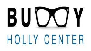 TRANSFORMED: Recycling and Upcycling in Fiber Arts @ Buddy Holly Center | Lubbock | Texas | United States