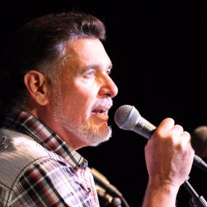 Kenny Maines Live at Triple J's @ Triple J's Chophouse and Brew Co.  | Lubbock | Texas | United States