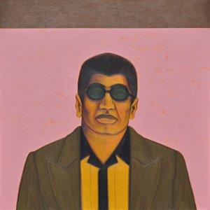 LatinX: Artistas de Tejas @ LHUCA | Lubbock | Texas | United States