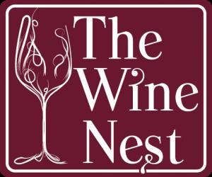 Jere Lowe & Steve Fillipp Live @ The Wine Nest @ The Wine Nest | Lubbock | Texas | United States