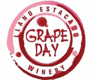 Grape Day @ Llano Estacado Winery | Slaton | Texas | United States