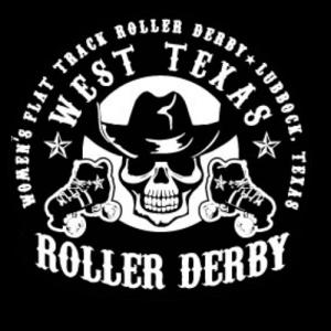 West Texas Roller Derby vs. Los Alamos Derby Dames @ Fiesta Center | Lubbock | Texas | United States