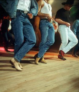 Country Dance @ Lubbock Adult Activity Center Country Dance | Lubbock | Texas | United States
