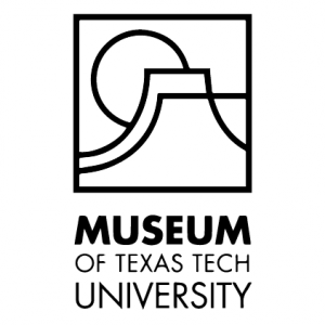 Hack The Museum @ Museum of Texas Tech University | Lubbock | Texas | United States