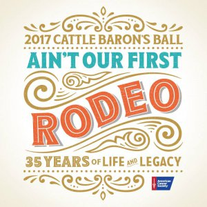 Cattle Baron's Ball @ V8 Ranch (near Lone Star Grill) | Lubbock | Texas | United States