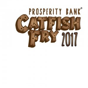 Prosperity Bank Catfish Fry @ Lubbock Memorial Civic Center | Lubbock | Texas | United States