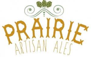 Prairie Artisan Ales Beer Dinner @ The Crafthouse Gatropub | Lubbock | Texas | United States