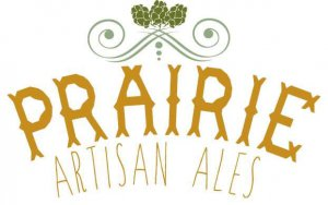 Prairie Artisan Ales Beer Dinner @ The Crafthouse Gatropub | Lubbock | Texas | United States
