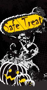 Safe Treat @ Texas Tech University | Lubbock | Texas | United States