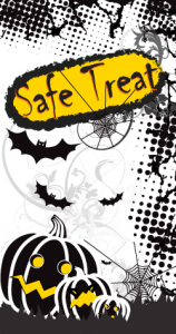 Safe Treat @ Texas Tech University | Lubbock | Texas | United States