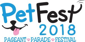 PetFest @ At Home (parking lot) | Lubbock | Texas | United States